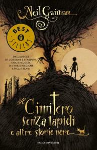 Il_cimitero_senza_lapidi