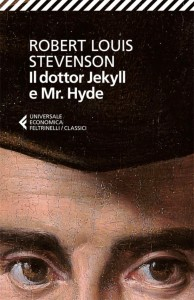 Il_Dottor_Jekyll_e_Mr_Hyde
