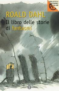 Il_libro_delle_storie_di_fantasmi