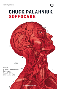 Soffocare_cover