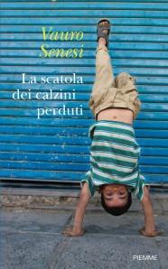 La_scatola_dei_calzini_perduti