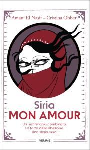 Siria_mon_amour
