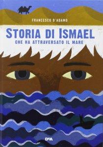 Storia_di_Ismael_che_ha_attraversato_il_mare(2)