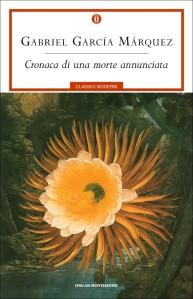 Cronaca_di_una_morte_annunciata