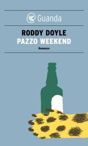 Pazzo_weekend