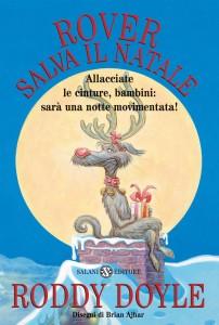 Rover_salva_il_Natale