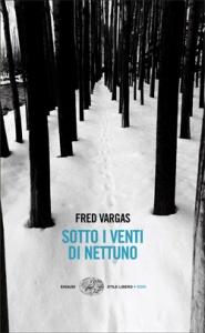 Sotto_i_venti_di_Nettuno