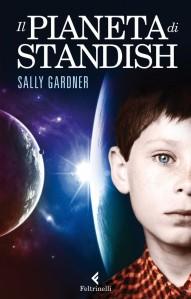 Il_pianeta_di_Standish