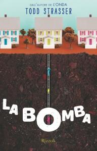 La_bomba