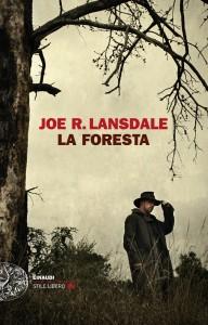 La_foresta