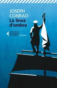 La_linea_d'ombra