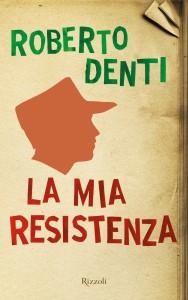 La_mia_resistenza2