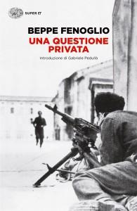 Una_questione_privata