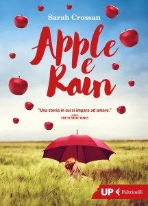 Apple_e_Rain