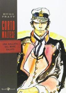 Corto_Maltese_Ballata_mare_salato