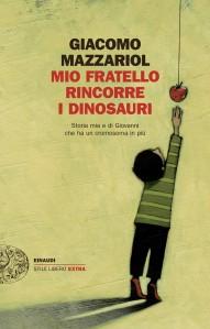 Mio_fratello_rincorre_i_dinosauri