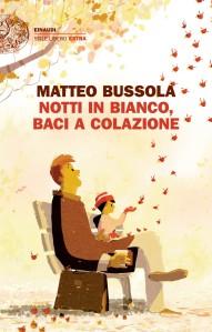 Notti_in_bianco_baci_a_colazione