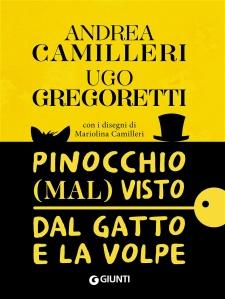 Pinocchio_Camilleri