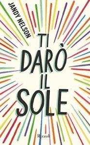 Ti_darò_il_sole
