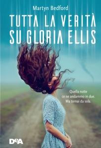Tutta_la_verita_su_Gloria_Ellis