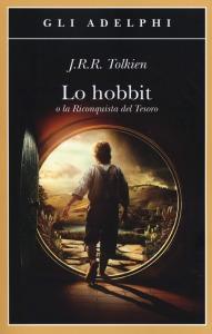 Lo_hobbit_Adelphi