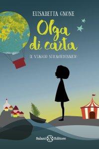 Olga_di_carta