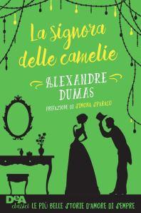 Signora_delle_camelie_DeA