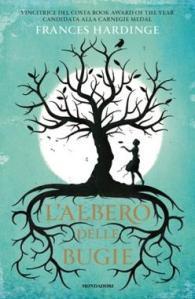 Albero_delle_bugie
