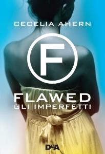 Flawed_Gli_imperfetti