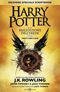 Harry_Potter_e_la_maledizione_dell'erede