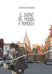 Suono_del_mondo_a_memoria