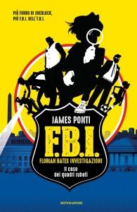 fbi_caso_dei_quadri_rubati_james_ponti