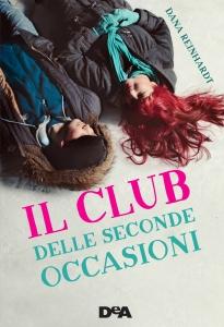 club_delle_seconde_occasioni_dana_reinhardt