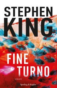 fine_turno_stephen_king