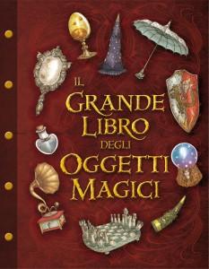 grande_libro_degli_oggetti_magici