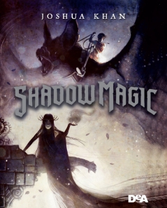 shadow_magic_joshua_khan