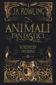 Animali_fantastici_JK_Rowling