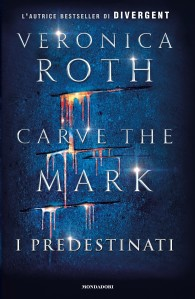 Carve_the_Mark_Veronica_Roth