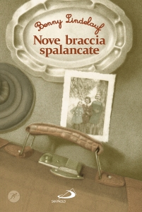 R6N sovra-cover_9braccia-ultima.indd