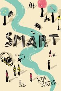Smart_Kim_Slater