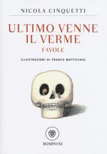 Ultimo_venne_il_verme_Nicola_Cinquetti