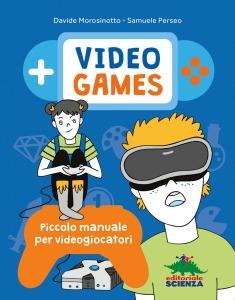 Video_Games_Morosinotto_Perseo