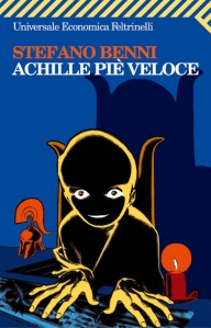 Achille_pie_veloce_Stefano_Benni