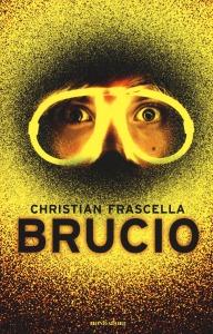 Brucio_Christian_Frascella
