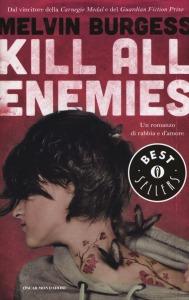 Kill_All_Enemies_Melvin_Burgess
