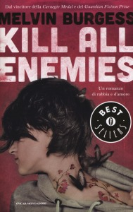 Kill_All_Enemies_Melvin_Burgess