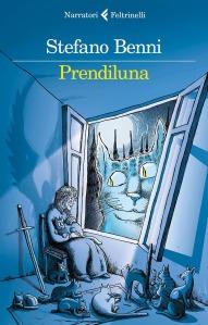 Prendiluna_Stefano_Benni