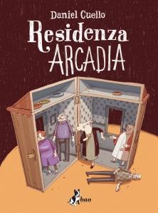 Residenza_Arcadia_Daniel_Cuello