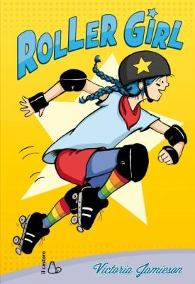 Roller_Girl_Victoria_Jamieson