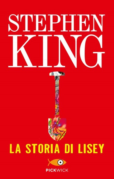 Storia_di_Lisey_Stepehn_King
